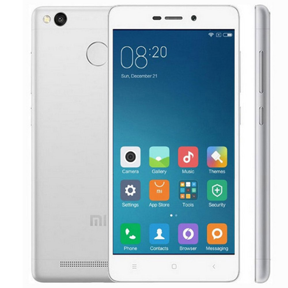 redmi 3s aliexpress